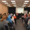 РЕЗОЛЮЦИЯ Первой Всероссийской научно-практической конференции «Ислам: психологическая устойчивость – основа личного и общественного благополучия»
