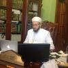 Открыт первый мусульманский он-лайн фестиваль